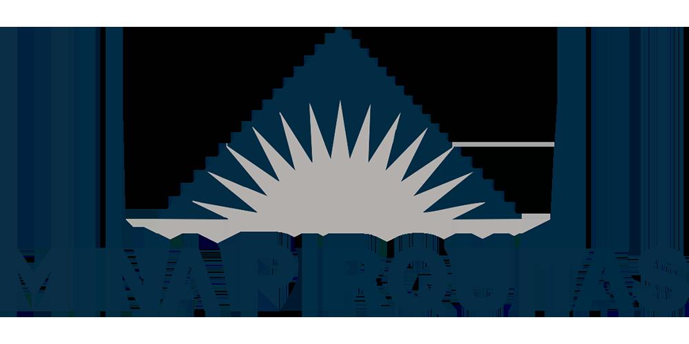 Logo Mina Pirquitas