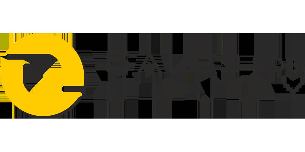 Logo Sales de Juju