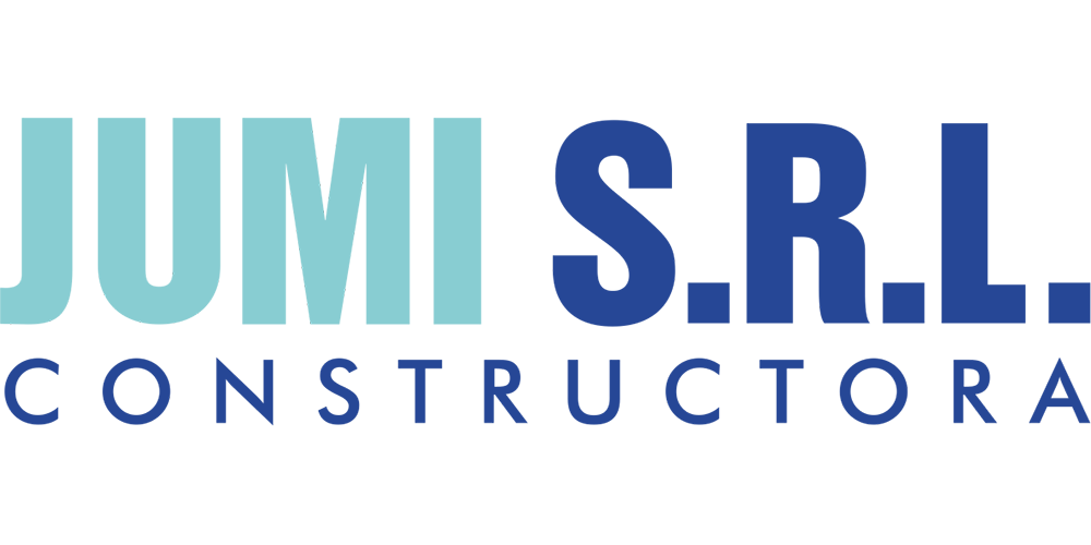 Logo Jumi SRL
